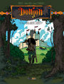 Donjon 6: Der verlorene Sohn