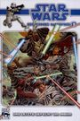 Star Wars: The Clone Wars 3: das letzte Gefecht um Jabiim