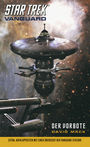 Star Trek Vanguard 1 - Der Vorbote