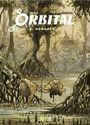 Orbital 2.1: Nomaden