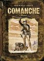 Comanche 1: Red Dust