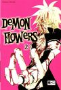 Demon Flowers 2