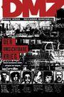 DMZ 5: Der unsichtbare Krieg