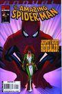 Im Netz von Spider-Man 20