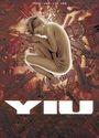Yiu 6: Der Inquistor und seine Beute