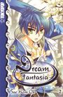 Dream Fantasia 2