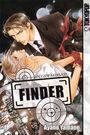 Finder - In Gewahrsam 4
