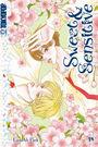 Sweet & Sensitive 14