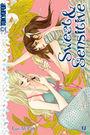 Sweet & Sensitive 15
