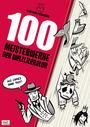 100 Meisterwerke der Weltliteratur als Comix!