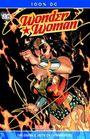 100% DC 20: Wonder Woman  Die Dunkle Seite des Paradieses