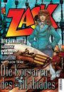 ZACK 127 (Nr. 01/2010)