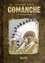 Comanche 2 - Krieg ohne Hoffnung