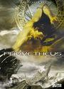 Prometheus 1: Atlantis