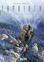Thorinth 2: Die Sogromfischer