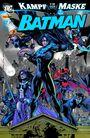 Batman 37: Kampf um die Maske (1 von 3)