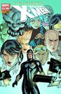 X-Men Sonderband: Young X-Men 2