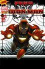 Iron Man 3: Der meistgesuchte Mann der Welt 1