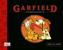 Garfield Gesamtausgabe 13: 2002 bis 2004