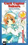 Card Captor Sakura 9