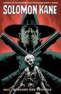 Solomon Kane 1: Schloss des Teufels