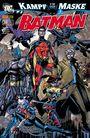 Batman 38: Kampf um die Maske 2 (von 3)