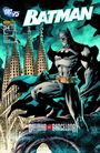 Batman Sonderband 24: Batman in Barcelona