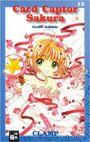 Card Captor Sakura 12