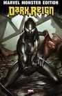 Marvel Monster Edition 34: Dark Reign 1