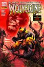 X-Men Sonderheft 26: Wolverine