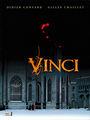 Vinci (II)