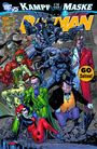 Batman 39: Kampf um die Maske (3 von 3)