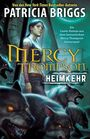 Mercy Thompson: Heimkehr