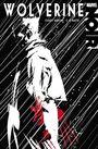 Marvel Noir: Wolverine