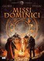 Missi Dominici 1: Das Kind des Tierkreises