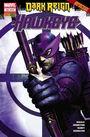 Dark Reign Special: Hawkeye
