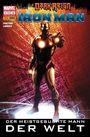 Iron Man 4: Der meistgesuchte Mann der Welt 2