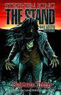 Stephen King: The Stand - Das letzte Gefecht Band 1: Captain Trips