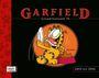 Garfield Gesamtausgabe 14: 2004 bis 2006