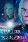 Star Trek TNG 1: Tod im Winter