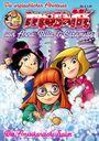 MOSAIK: Die unglaublichen Abenteuer von Anna, Bella & Caramella 4