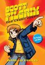 Scott Pilgrim 1: Das Leben rockt!