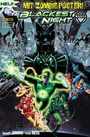 Blackest Night 1 (von 8)
