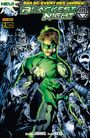 Blackest Night 2 (von 8)