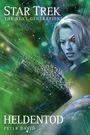 Star Trek TNG 4: Heldentod