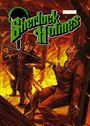 Sherlock Holmes 8: Der griechische Dolmetscher
