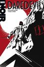 Marvel Noir: Daredevil