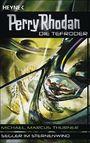 Perry Rhodan - Die Tefroder 2: Segler im Sternenwind