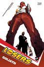 The Losers 1 (von 5): Goliath
