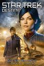 Star Trek Destiny 1: Götter der Nacht